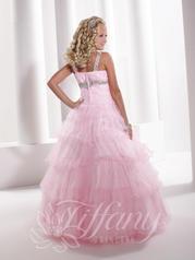 13328 Pink back