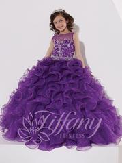 13402 Purple front