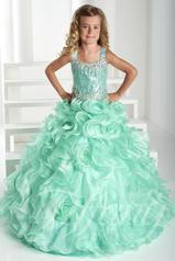 13412 Tiffany Princess