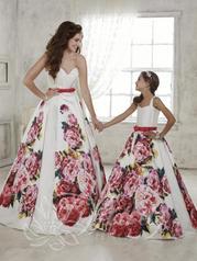 13451 White Rose front