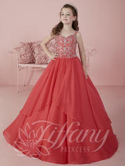 13461 Tiffany Princess