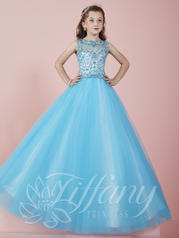 13465 Tiffany Princess