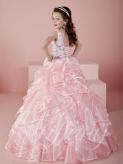 13467 Pink back