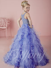 13474 Periwinkle/Blue back