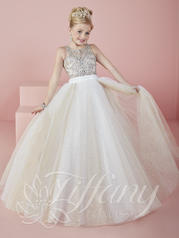 13476 Ivory/Champagne front