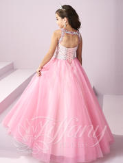 13484 Party Pink back