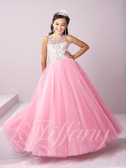 13484 Party Pink front