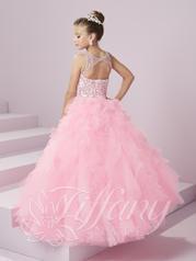 13497 Hot Pink/Pink back