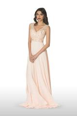 51118 2 Cute Prom