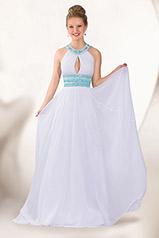 54011 2 Cute Prom