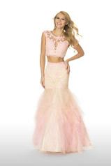 61102 2 Cute Prom