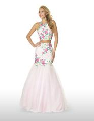 61122 2 Cute Prom