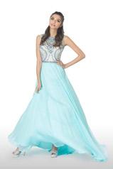 65167 2 Cute Prom
