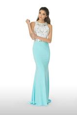 65168 2 Cute Prom