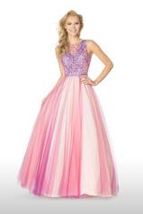 65172 2 Cute Prom