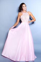 71067 2 Cute Prom