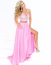 71076 2 Cute Prom