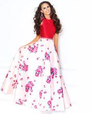 71105 2 Cute Prom