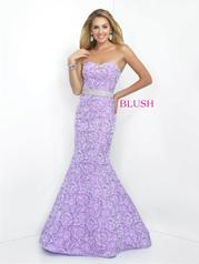 11068 Blush Collection