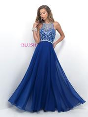 blush by alexia 11071 blush prom collection prom and