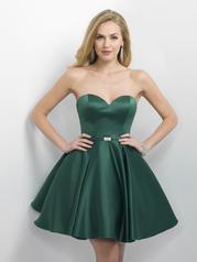 11173 Emerald detail