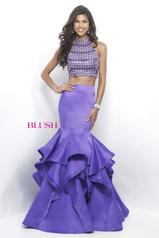 11214 Blush Prom Collection