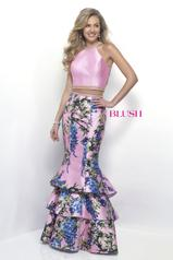 11247 Blush Prom Collection