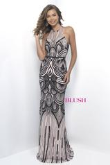 11262 Blush Prom Collection