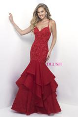 11266 Blush Prom Collection