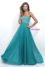 11277 Blush Prom Collection