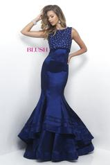 11292 Blush Prom Collection