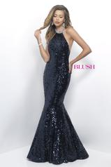 11325 Blush Prom Collection
