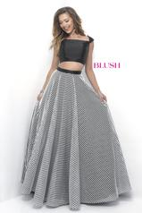 11336 Blush Prom Collection