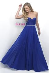 11342 Blush Prom Collection