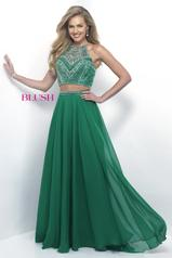 11344 Emerald front