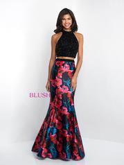 11509 Blush Prom