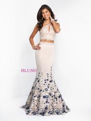 11521 Blush Prom