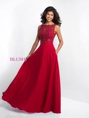11535 Blush Prom