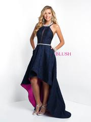 11553 Blush Prom