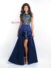 11554 Blush Prom