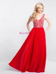 11573 Blush Prom