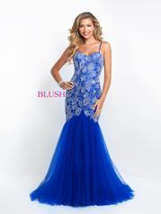 11582 Blush Prom