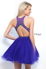 351 Violet back