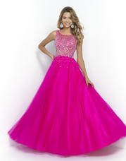 5410 Pink by Blush Prom