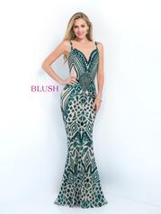 Opulence Dresses