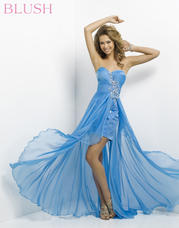 9315 Blush Prom