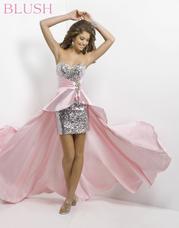 9508 Blush Prom