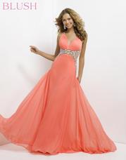 9708 Blush Prom
