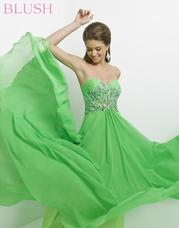 9710 Blush Prom