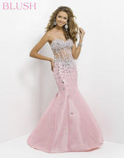 9713 Blush Prom